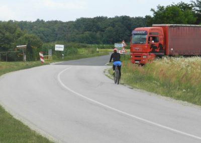 cesta-dunjkovec-slakovec-obnova-naslovna