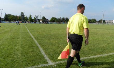 Nogomet: Novi općinski derbi u Pušćinama