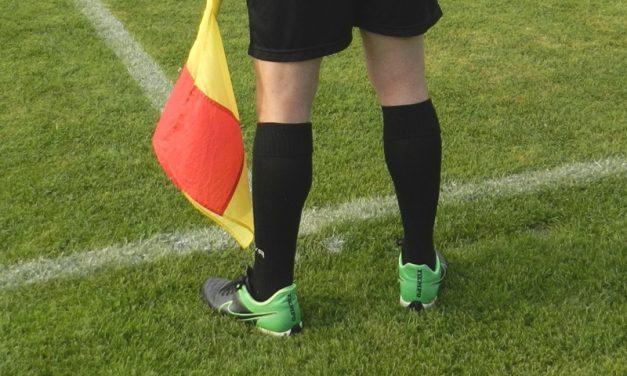 Predsjednik Međimurskog nogometnog saveza izigrao međimurske klubove