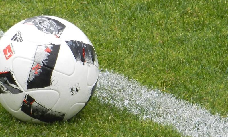 Nogomet: Ovog vikenda veliki derbi u Pušćinama