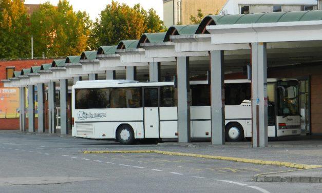 Besplatni autobusni prijevoz za blagdan Svih svetih