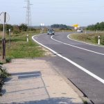 Kada će biciklistička Nedelišće – Gornji Hrašćan?