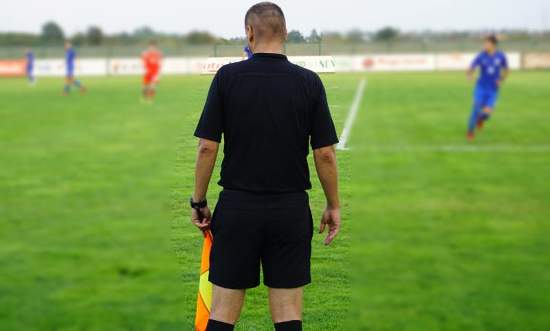 Nogomet: Danas veliki općinski derbi u Nedelišću