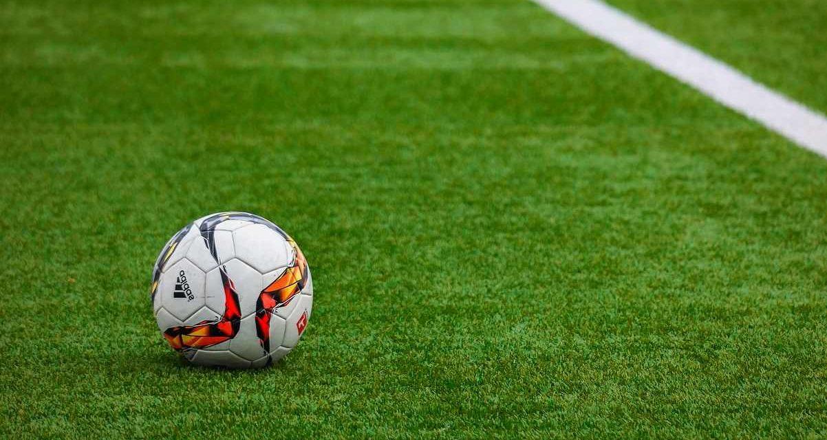 Nogomet: Pušćine igraju derbi protiv Varteksa, Centrometal dočekuje Hodošan