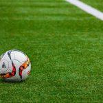 Nogomet: Ove nedjelje općinski derbi u Gornjem Hrašćanu