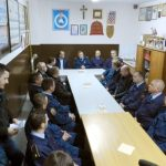 Općina opremila vatrogasce i za civilnu zaštitu