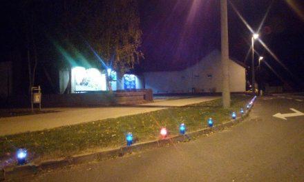 Sjećanje na Vukovar i u Nedelišću