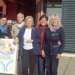 Udruga dijabetičara Nedelišće upisuje nove članove