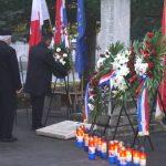 U Gornjem Kuršancu obilježena 354. godišnjica smrti Nikole Zrinskog