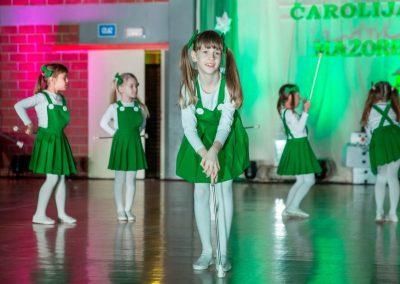 plesna-carolija-1