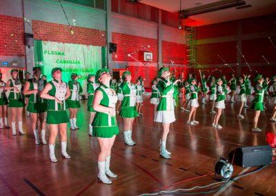 plesna-carolija-4