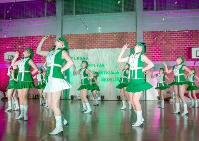 plesna-carolija-5