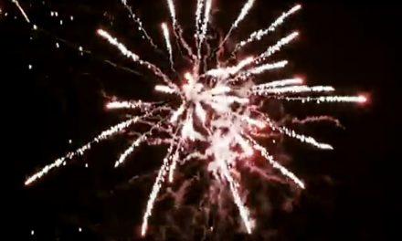 Sretna vam nova 2019. godina!!!