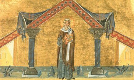 Zašto je važan blagdan Sv. Agatona?