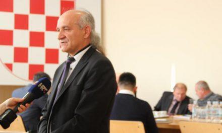 Ivan Senčar: Neodgovornost i nepotizam nekih političara imaju značajan utjecaj na život Međimuraca