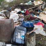 HDZ: Nebriga općinskih vlasti Nedelišća za okoliš