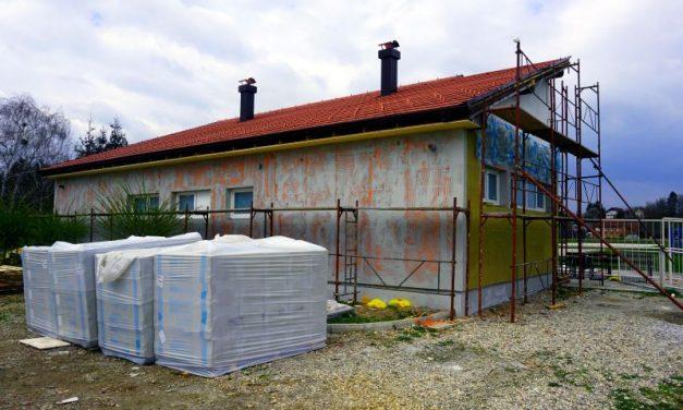 Besplatna informativna radionica o energetskoj obnovi kuća i sufinanciranju