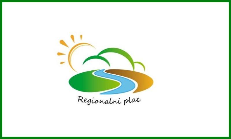 Ove subote na Mesapu održat će se Regionalni plac