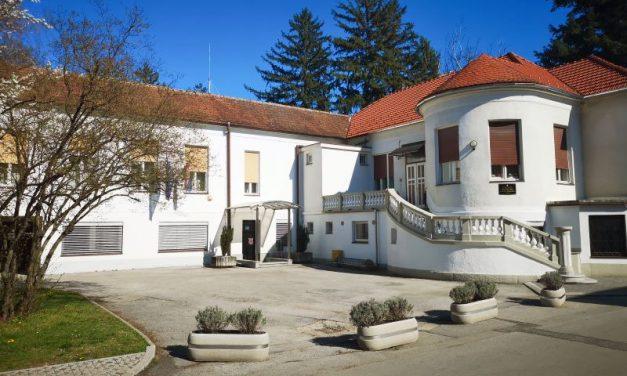 Općina Nedelišće prenijela svoj udio u Umjetničkoj školi Miroslav Magdalenić