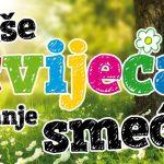 Načelnik Dania: Općina Nedelišće daje stvarni doprinos čišćem okolišu