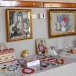 Gornji Hrašćan: Izložba ručnih radova i starih slika u nedjelju