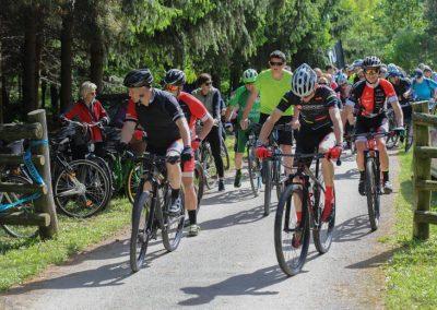 Proljetna_Biciklijada-2