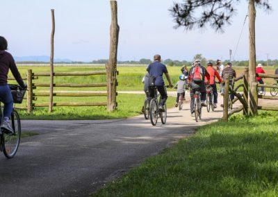 Proljetna_Biciklijada-3