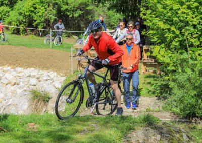 Proljetna_Biciklijada-4