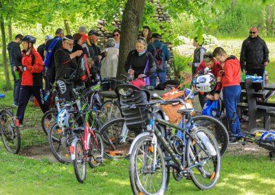 Proljetna_Biciklijada-5
