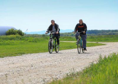 Proljetna_Biciklijada-6