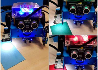 roboticari-pretetinec-3