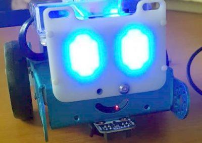 roboticari-pretetinec-4