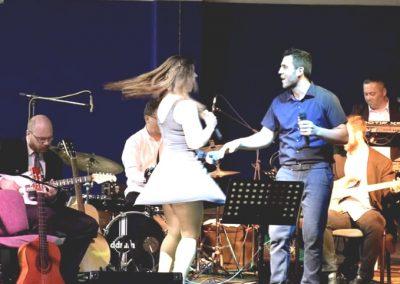 safarici-pleskovec-1