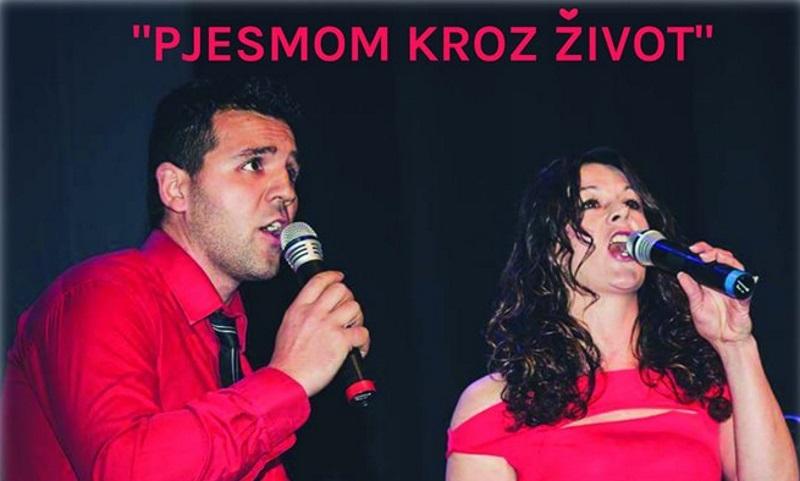 Obitelj Šafarić održat će novi koncert u Pleškovcu