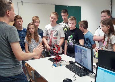 roboticar-kraj-sezone-5