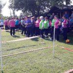 Održani 13. Sportski susreti udruga žena Općine Nedelišće