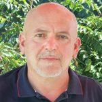 Mjesni odbori Pušćine i Pretetinec: predsjednik s optužnicom, predsjednica u Njemačkoj