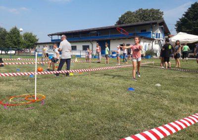 Sportski_dan_UZ_Dunjkovec_2019 (18)
