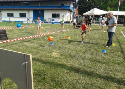 Sportski_dan_UZ_Dunjkovec_2019 (21)