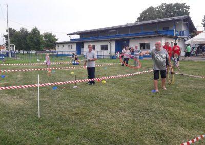 Sportski_dan_UZ_Dunjkovec_2019 (26)