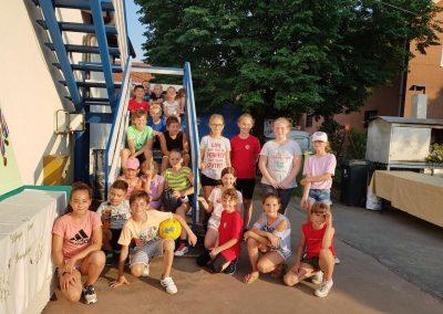 Sportski_dan_UZ_Dunjkovec_2019 (3)