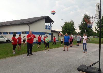 Sportski_dan_UZ_Dunjkovec_2019 (30)
