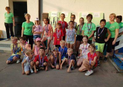Sportski_dan_UZ_Dunjkovec_2019