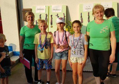 Sportski_dan_UZ_Dunjkovec_2019 (43)