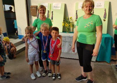 Sportski_dan_UZ_Dunjkovec_2019 (48)