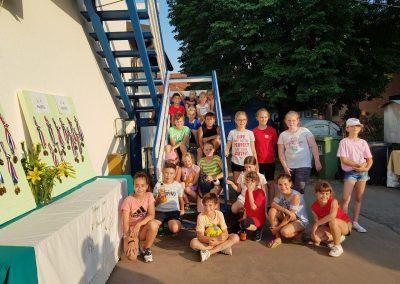 Sportski_dan_UZ_Dunjkovec_2019 (5)