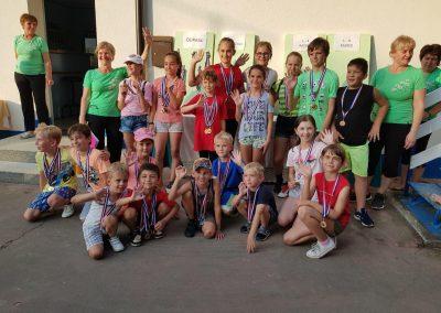 Sportski_dan_UZ_Dunjkovec_2019 (51)