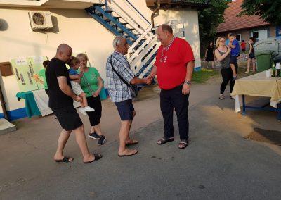 Sportski_dan_UZ_Dunjkovec_2019 (53)