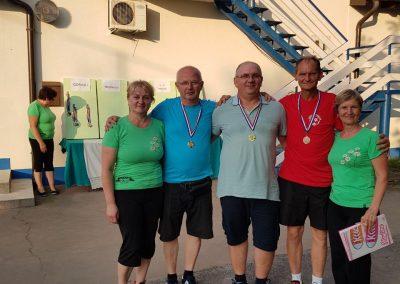 Sportski_dan_UZ_Dunjkovec_2019 (54)