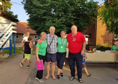 Sportski_dan_UZ_Dunjkovec_2019 (55)